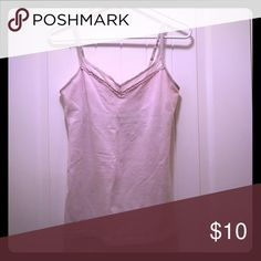 Womens Camisole Womens Camisole Express Tops Camisoles