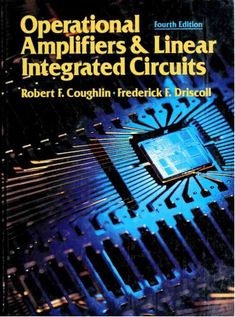 Electric power distribution engineering third edition pdf electric operational amplifiers and linear integrated circuits coughlin pdf fandeluxe Images