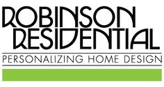 Robinson Home Plans
