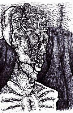 schizophrenic_brain_cells_by_d_krip-d4mvytu.jpg (721×1107)