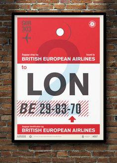 Flight Tag Prints5