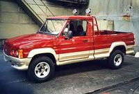 Old Jeep, Jeep 4x4, Romania, Automobile, Van, Bike, Vehicles, Wheels, 4 Wheelers