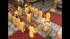 There is only One True Apostolic Universal Orthodox Church who's bishops are dirrect successors of Christ's Apostles for 2000 years nothing has been changed,. Burning Bush, Church Music, Church Interior, Church History, Russian Orthodox, Religious Images, Orthodox Christianity, Lutheran, Christian Faith
