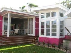 Eww, the colour. But love the rest! >> Welcome to Gidget Goes to Culburra Beachhouse