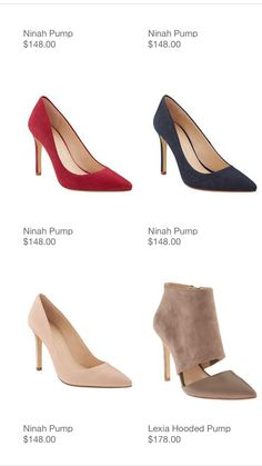 esempio di scarpe da tenere come base per i vari outfit tranne il tronchetto