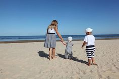 The most child friendly resorts in Mauritius