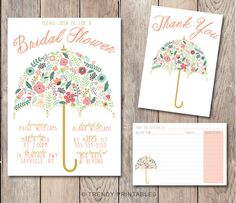 Pin and save: Pin this link and use code THANKS4PINNING to save 10% on your purchase!  https://www.etsy.com/listing/223871722/bridal-shower-pack-instant-download?ref=shop_home_active_2