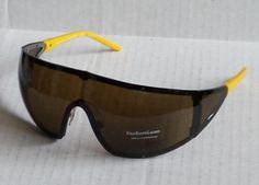 d5e755071e HIND Men Sport Sunglasses Running Cap Wrap Model NEW with tag | eBay. LentesGafas  De Sol ...