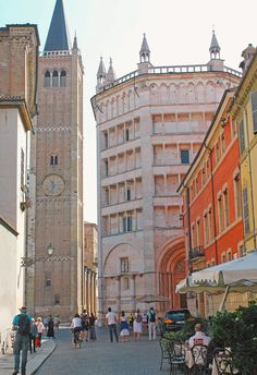 weekend-a-Parma-3.jpg (650×950)
