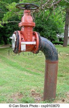 Hidrante