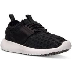 finest selection 3a210 9e60a Nike Juvenate Women s Shoe Nike Trainers, Adidas Sneakers, Nike Shoes, Nike  Footwear,