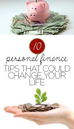 finance, saving money, making money, money hacks, shopping hacks, finance tips, get out of debt.
