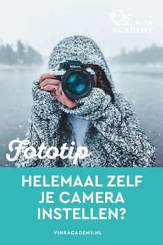 Needy Dslr Photography Tips Mom Cute Camera, Perfect Camera, Best Camera, Dslr Photography Tips, Amazing Photography, Travel Photography, Packing Tips For Travel, Packing Lists, Travel Hacks