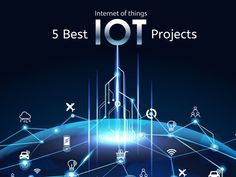 5 Best IoT (Internet of Things) projects with Arduino and Raspberry Pi. It is a very confusing situation for student when project topics given to them. Local Bitcoin, Wooden Chess Board, Traffic Congestion, Iot Projects, Degrees Of Freedom, External Lighting, Road Rage, Dim Lighting, Tech News
