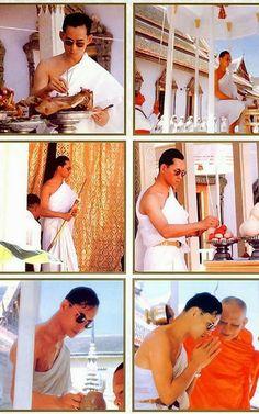 King Bhumibol of Thailand King Phumipol, King Rama 9, King Of Kings, King Queen, Crown Prince Of Thailand, Culture Of Thailand, King Thailand, Queen Sirikit, Bhumibol Adulyadej