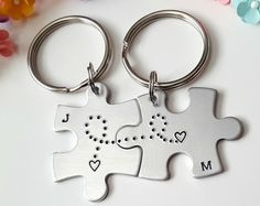 New Birthday Presents For Boyfriend Country Long Distance Ideas Birthday Present For Boyfriend, Birthday Gift For Him, Gifts For Your Boyfriend, Best Birthday Gifts, Gifts For Him, Birthday Presents, Birthday Parties, Relationship Jewelry, Long Distance Relationship Gifts