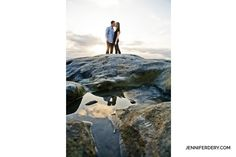 Jennifer Dery Photog
