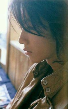 Takeru Satoh Saitama, What Makes A Hero, Takeru Sato, Rurouni Kenshin, Korea, Japanese Boy, Drama, Cute Actors, Nihon