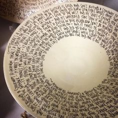 @minor_key_pottery