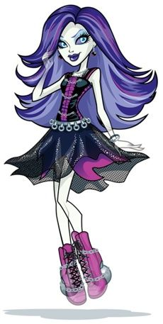 I love Monster High♥ Fantasia Monster High, Arte Monster High, Monster High Wiki, Monster High School, Monster High Birthday, Love Monster, Monster High Dolls, Monster High Costumes, Monster Girl