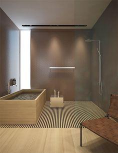 Modern bathroom inspiration bycocoon.com | bathroom design products | sturdy stainless steel bathroom taps | renovations | interior design | villa design | hotel design | Dutch Designer Brand COCOON