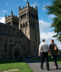The 14 Best Durham City Images On Pinterest Durham City Durham