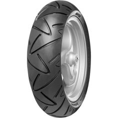 a neumaticos twist mc 10090 continental 741 Moto Quad, Moto Scooter, C 130, Products, Motorbikes, Motorcycle Tires