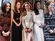 Kate Middleton tem truque para evitar apertos de mão indesejados. https://donaelegancia.wordpress.com/2017/01/08/kate-middleton-tem-truque-para-evitar-apertos-de-mao-indesejados/