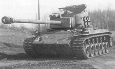 World of Tanks Francos ! World Of Tanks, M26 Pershing, Patton Tank, Us Armor, Military Armor, Military Tank, Tank Armor, War Thunder, Tank Destroyer