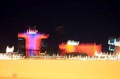 Las Vegas at night Las Vegas Love, Night City, Cities, Album, World, Places, The World, City, Lugares