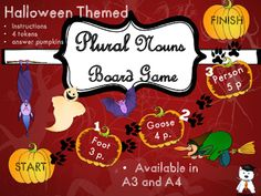 I love playing a game with my kiddos after a tense lesson, it helps revising the…