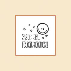 Frases & Palabras English Grammar, Grammar Book, Argentina Flag, Teacher Stickers, Positive Phrases, My Teacher, Pre School, Free Printables, Homeschool