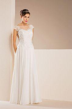 .:Antra:. Suknie ślubne - salon