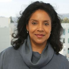 she was the first to show many of us how to be a working mother--wife, mother of 5, and a lawyer-- Claire Huxtable. Phylicia Rashad is lovely...