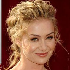 Portia de Rossi wiki, affair, married, Lesbian with age, height