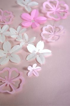 Jewelry & Watches Shop For Cheap New Barrette For The Hair Glass Colour Lilac New Station Skillful Manufacture
