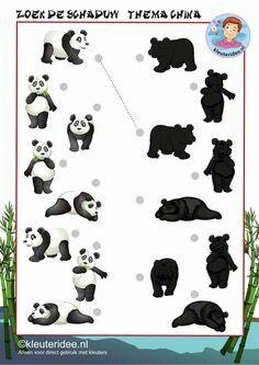 Book Activities, Preschool Activities, Kindergarten, Kids Zoo, Classroom Calendar, Hidden Pictures, Monthly Themes, Arts Ed, Animal Coloring Pages