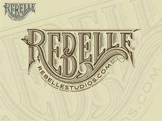 Rebelle by Emblem Garage