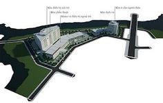 Viet My Hospital in District 2