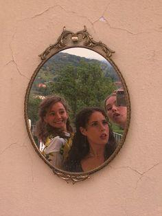 Mirror Pic, Good Vibe, Insta Photo Ideas, Insta Ideas, Summer Aesthetic, Tier Fotos, Cute Friends, Teenage Dream, Jolie Photo