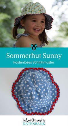 Clothing, Shoes & Accessories Buy Cheap Socken & Stirnband Haarband Set 62 68 74 Söckchen Schleife Rosa Schwarz
