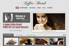 ::: Coffee Break :::|The Wireless Agency
