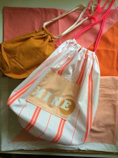 Colour, Bags, Fashion, Color, Handbags, Moda, Fashion Styles, Taschen, Colors