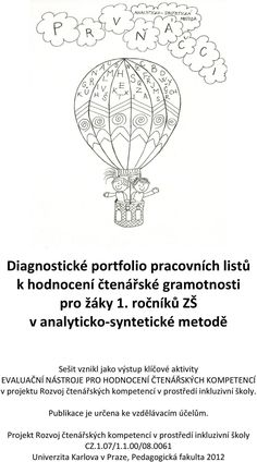 Diagnostické portfolio pracovních listů k hodnocení ... Home Decor, Decoration Home, Room Decor, Home Interior Design, Home Decoration, Interior Design