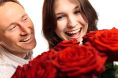 Let Cupid Strike on V-day Making your Partner Feel Special