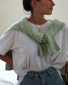Fashion New Look Fashion New Look Casual Chic Outfits, Hijab Casual, Style Outfits, Mode Outfits, Trendy Outfits, Winter Outfits, Fashion Outfits, Party Fashion, Fashion 2020