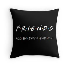 Friends tv show Fandom Shirts Ideas of Fandom Shirts - Fandom Shirts - Ideas of Fandom Shirts - Friends tv show Fandom Shirts Ideas of Fandom Shirts Friends Tv Show Gifts, Friends Moments, Friends Series, Friends Forever, My New Room, My Room, Dorm Room, Friends Merchandise, I Love My Friends