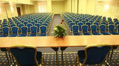 Grand Hotel Traian - Iaşi - România | Cazare 4 stele Iasi | Hotel 4* Iasi