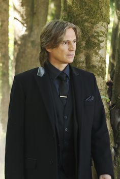 "((Open)) Now, Mr. Gold loved the power being the Dark one gave him, but now he was realizing how toxic it was to Belle... And he didn't want to loose her. Again.... Which was a major reason for his next plan. ""Hello Dearie,"" Rumplestilskin says. ""How can I be of service today?"""