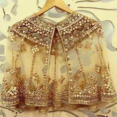 Buy Online Punjabi Wedding Lehenga Designer Collection Call/ WhatsApp us 77164 Indian Fashion Dresses, Indian Gowns Dresses, Dress Indian Style, Indian Designer Outfits, Pakistani Dresses, Lehenga Designs, Saree Blouse Designs, Golden Blouse Designs, Designer Lehnga Choli